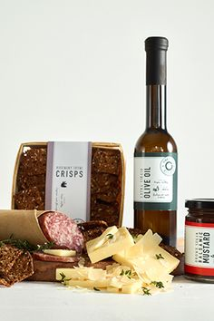 ONEHOPE Wine is a world-class vineyard in Napa Valley that makes a positive impact on the world with every bottle sold. Wine Not? Wine Gift Boxes, Wine Gifts, Pantry Essentials, Alcohol Gifts, Non Alcoholic, Caramelized Onions, Wine Tasting, Kids Meals, Whiskey Bottle