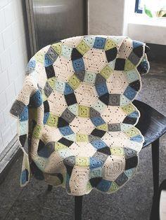 [무료도안] 로맨틱한 웨딩링 블랭킷뜨기 : 네이버 블로그 Crochet Diagram, Crochet Patterns, Doilies, Origami, Blanket, Scrappy Quilts, Made By Hands, Ideas, Bedspreads