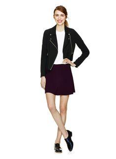 Aritzia  Vivant Skirt #business