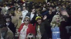 años 60 en tarancon 04.03.2017