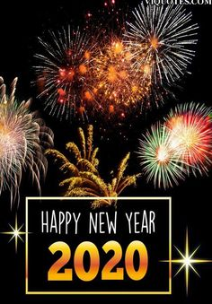 21 Best Happy New Year 2020 Poster – Happy New Year Poster Happy New Year Pictures, Happy New Year Photo, Happy New Year Wallpaper, Happy New Year Quotes, New Year Photos, Happy New Year Wishes, Happy New Year Greetings, Quotes About New Year, Happy New Year 2019
