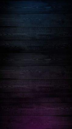 Dark Wood Background - IPhone Wallpapers