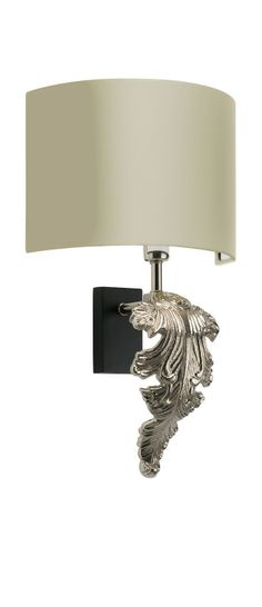1000 Images About Wall Sconces On Pinterest Designer Fans Chest Dresser And Wall Lights
