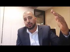 L1A and EB1C tips by Sharif
