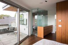 Dunbar Residence, Vancouver, 2014 - FRITS DE VRIES Architect