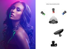 master_beauty_1-hazy-colors_julia_kuzmenko_setup
