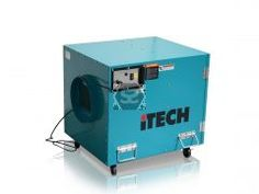 Fine Dust Extractors for Sale - Save 38% | Scott+Sargeant UK Dust Extractor, Hepa Filter, Air Filter, Used Cnc Router, Used Woodworking Machinery, Router Cutters, Used Tools, Locker Storage, Filters