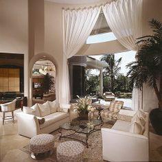 Brown's Interior Design Boca Raton, FL