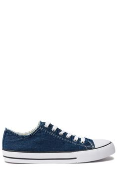 beab8e78bd46f 18 Best Converse Shoes images