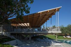 pedro campos costa arquitectos ozadi tavira hotel portugal designboom