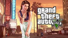 Rockstar Games is proud to announce that Grand Theft Auto V will arrive on the PlayStation 4 and Xbox One on November 18, 2014 with the PC version to follow January 27, 2015.