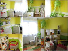 ber ideen zu wickeltisch einrichtung auf pinterest. Black Bedroom Furniture Sets. Home Design Ideas