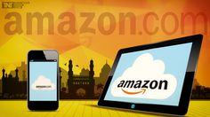Amazon Web Services Looks To India To Set Up Data Centers In 2016
