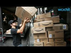 "Drivers will be given access to Amazon's proprietary delivery app, which they can use to choose delivery shifts as short as two hours or as long as 12. When they're on the clock, drivers will be directed to ""a location near you"" to pick up packages that must then be delivered in a ""local radius"" whose size is based on the length of the shift."