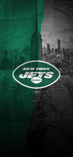 New York Jets, Nfl, Movie Posters, Movies, Films, Film Poster, Cinema, Movie, Film
