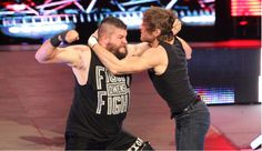 This Week's 'WWE NXT' And 'WWE Thursday Night SmackDown' Spoilers [May 25 & 26]