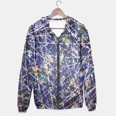 "Toni F.H Brand ""Alchemy Colors#A27"" #Hoodies #Hoodie  #shoppingonline #shopping #fashion #clothes #tiendaonline #tienda #sudaderascapucha #sudadera #compras #comprar #ropa"