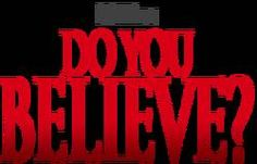 Do You Believe 2015 Full Movie Watch Online Free streaming,viooz,putlocker,vodlocker,dailymotion,english,hollywood,watch Do You Believe movie 2015 online,hd