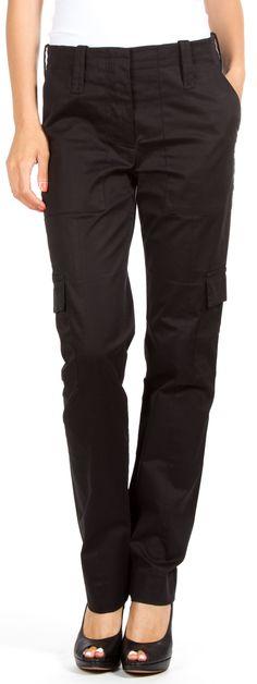 Louis Vuitton Pants @SHOP-HERS