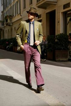 For the cheapest Mens Fashion, come to kpopcity.net!! Luca Rubinacci