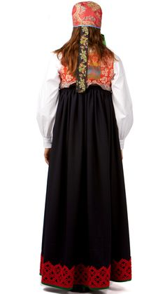 Norway, All Things, Bohemian, Victorian, Textiles, Costumes, Summer Dresses, Clothes, Fashion