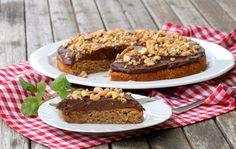 A Food, Cookies, Baking, Desserts, Blog, Biscuits, Bread Making, Patisserie, Backen