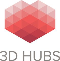 3D Hubs Releases Worldwide 3D Printing Trends Report for September ...