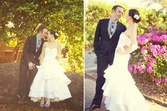 Planning and Beauty by Get Polished Events  Maile Lani Photography
