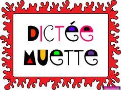 French Resources, Cycle 3, Classroom, Amelia, School, School Games, Cursive Alphabet Letters, Elementary Schools, Grammar