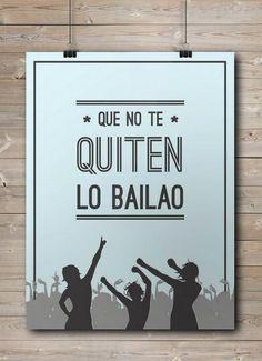 Spanish Prayers, Dance Quotes, Hip Hop Dance, Zumba, Pink Girl, Dancer, My Life, Wisdom, Positivity