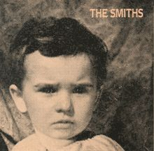 The Smiths-That Joke Isn't Funny Anymore
