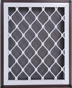 Modern Window Grills Design For Sliding Windows Incoming search terms:grill sliding door latest design Home Window Grill Design, Iron Window Grill, Window Grill Design Modern, House Window Design, Balcony Grill Design, Grill Door Design, Modern Interior Design, Fence Design, Bed Design
