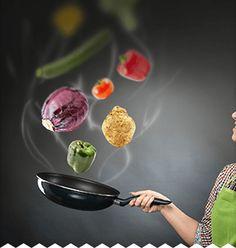 Top 10 ruokablogit