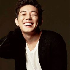 Asian Guys, Asian Men, Korean Drama Stars, Sungkyunkwan Scandal, Yoo Ah In, Piano Man, Secret Love, Love Affair, Actor Model