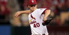 Ten questions the Cardinals will need to answer in off-season.  good article...must read