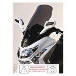 Prezzi e Sconti: #Ermax 018803007 cupolino alto scooter gts evo  ad Euro 139.99 in #Ermax #Moto moto cupolini parabrezza
