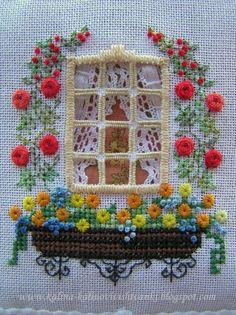 (143) Gallery.ru / Фото #13 - Цветы и прочая растительность_3/Flowers/freebies - Jozephina