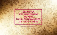 Les bases #3 : Mes adresses tissus et merceries | Couture & Diy Craft, Base, Sewing, Diy, Boutiques, Angel Wings, Tips And Tricks, Haberdashery, Boutique Stores