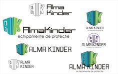 concept board alma kinder