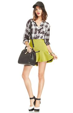 Check out Culver City at DailyLook