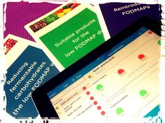 Why are there differences between FODMAP resources?