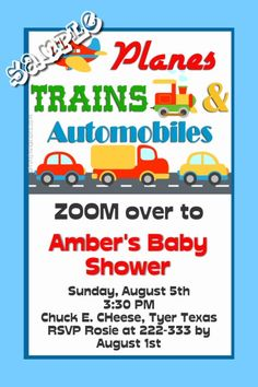 508 best baby shower invitations images on pinterest in 2018 baby