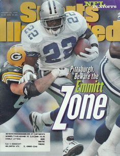 Dallas Cowboys Shoes, Dallas Cowboys Players, Dallas Cowboys Pictures, Nfl Football Players, Dallas Sports, Chicago Cubs Baseball, Dallas Cowboys Football, Sports Teams, Sports Magazine Covers
