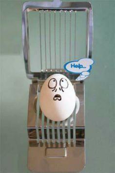 All Eggs are EQUAL! (Eggs are people too) Olympic eggs In Da Sauna He is gone. Vomiting eggs (Never Drinking Again) Eggs Horror Eggxecution Bye, mam! Huevo Cartoon, Funny Eggs, Easter Funny, Easter Jokes, Happy Easter, Karate Kid, Egg Art, Panel Art, Fruit Art