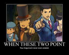 professor_layton_vs_ace_attorney__objection_by_emmyaltava1-d5hg7e3.jpg (750×600)