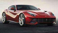 #car#red#so#pretty
