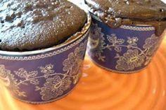JORNAL O RESUMO - CULINÁRIA RÁPIDA  - RECEITAS DA VOVÓ: Bolo de Chocolate de Microondas