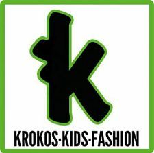 krokos-kids-fashion bei eBay