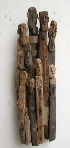 Marc Bourlier | Judy A Saslow Gallery