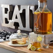 Take a look at the Home Essentials and Beyond event on #zulily today!